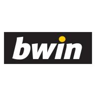 Bwin Win